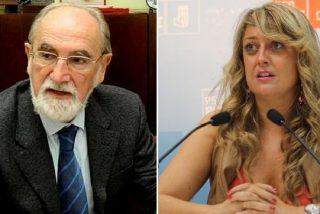 El candidato del PSOE de Ferrol se niega a apoyar su propia lista