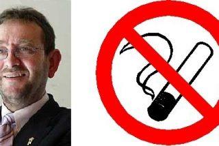"""El presidente de los hosteleros de Lugo no descarta un """"cierre"""" contra la Ley Antitabaco"""
