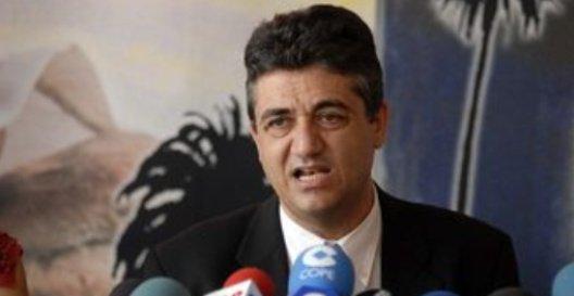 Chanchulleo y prepotencia del alcalde socialista de Ingenio