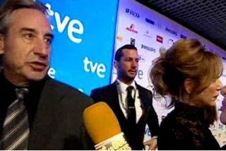 """Juanjo Puigcorbé: """"Recibí el acoso de laSexta y El País"""""""