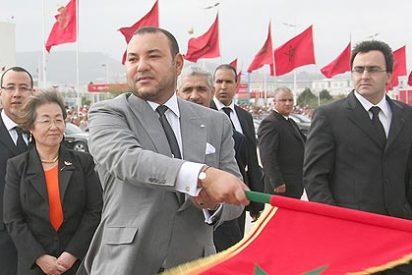 El Gobierno de Marruecos convoca al embajador español por una información de TVE