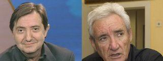 ¿Vocento sueña con Jiménez Losantos para jubilar a Luis del Olmo?