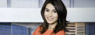 ¿Tiene alguna posibilidad de éxito el programa de Marta Fernández en Cuatro?