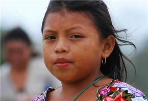Documental mexicano sobre mayas gana premio en Festival de Estrasburgo