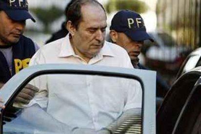 Telecinco paga 120.000 euros a Rodríguez Menéndez por sus apariciones en La Noria pero la Justicia embarga el dinero