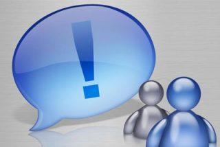 Hotmail y el misterio de los e-mails desaparecidos