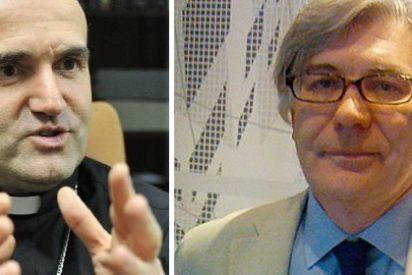 """Gara defiende al obispo de San Sebastián cuando dice que el perdón es el freno a la """"espiral de violencia"""""""