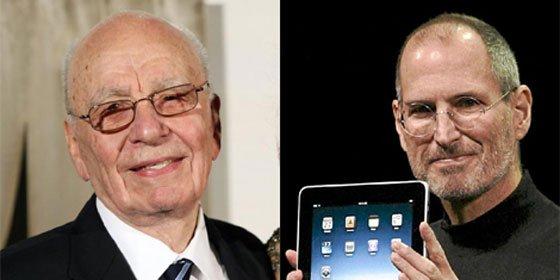 The Daily y el quiosco digital de Apple se presentarán el 2 de febrero