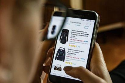 Los mejores trucos para ahorrar en las compras online