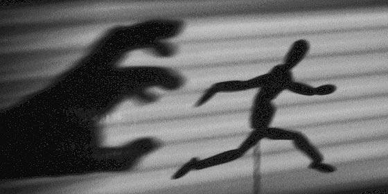 Los recuerdos de miedo se borran temporalmente durante la adolescencia, según estudio