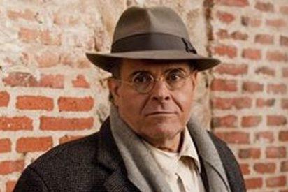 El actor Paco Maestre muere en el rodaje de 'Amar en tiempos revueltos'