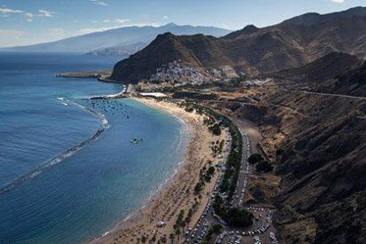 Tenerife, un paraíso en cualquier época del año