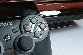 Sony desvela el logo del PlayStation 5, prevista para el cierre de 2020