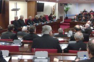 El episcopado prepara la Plenaria de la reelección de Rouco en la presidencia