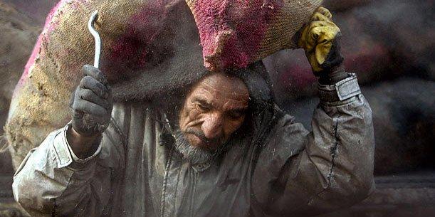 Pobreza cero o evangelizar a los pobres