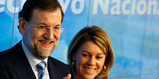 El PP logrará un triunfo histórico en las elecciones de 22 de mayo