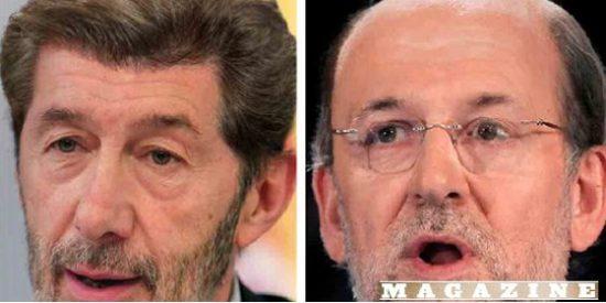 'Rubalcalva': ¿influye la alopecia en el voto?