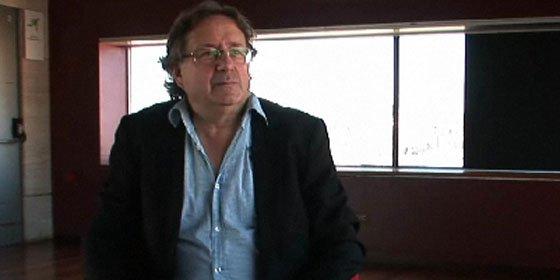 """Ramoneda regaña a Rajoy por su postura """"en la anterior tregua"""""""