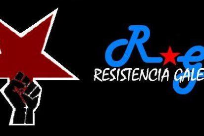 El terrorismo independentista toma impulso en Galicia