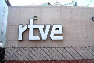 TVE ha producido en los estudios reservados a la Alta Definición 4 horas de emisión en todo 2010