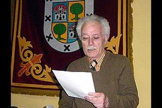 El catedrático Francisco Ruiz de Pablos, Premio Unamuno 2010