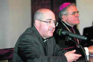 La Audiencia Nacional tramita la querella del Cabildo por Cajasur