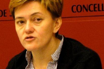 El PP denuncia que el BNG dio un puesto fijo municipal a una periodista de confianza