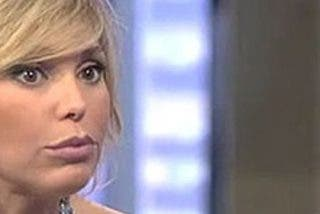 """Sonia Arenas (GH4) se desnuda en 'Primera Línea': """"Me he acostado con 7 famosos y todos estaban muy bien dotados"""""""