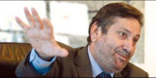 Fallece Tadeo, presidente de la Cámara de Comercio