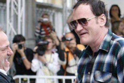 Tarantino escoge sus 20 películas favoritas de 2010