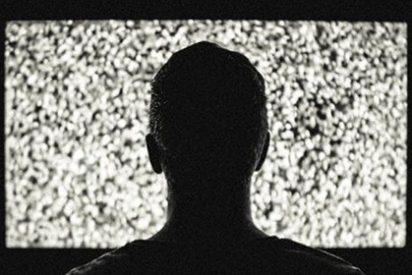 La nueva era del entretenimiento en el hogar