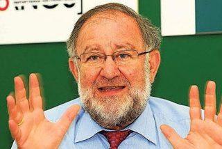 González Urbaneja considera que el periodismo está