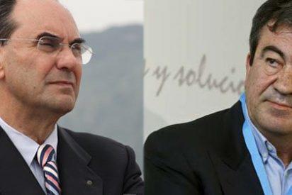 """Vidal-Quadras ajusta cuentas pendientes con Álvarez Cascos: """"Él me obligó a dimitir. Fue el brazo ejecutor"""""""