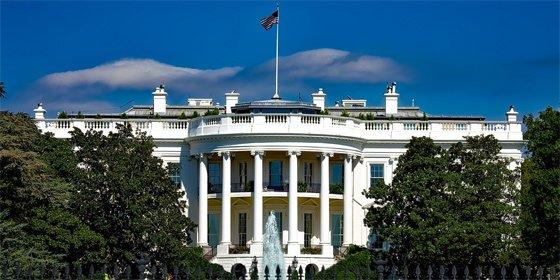 Excursión a Washington DC, una experiencia inolvidable