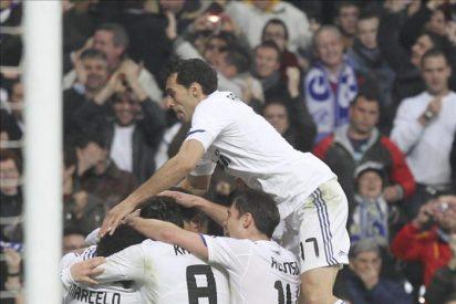 El Real Madrid y Barça, los clubes más ricos del mundo