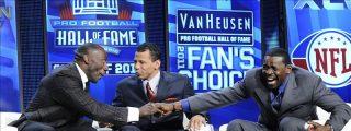 Steelers y Packers saben lo que necesitan para ganar el Super Bowl