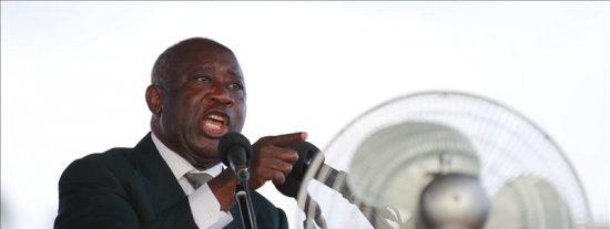 Expertos de la UA se entrevistarán con los dos presidentes de Costa de Marfil