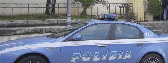Continúa la búsqueda en Italia de dos mellizas suizas de seis años secuestradas por su padre