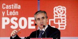 El ministro de Presidencia cree que los tribunales no darán vía libre a una nueva Batasuna