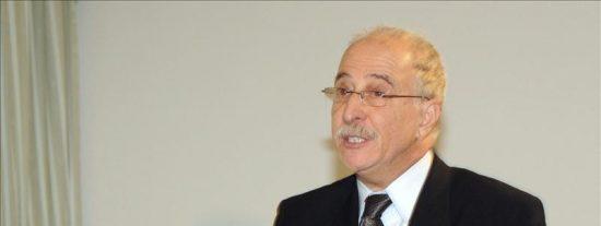 El Gobierno de transición tunecino nombra un nuevo ministro de Exteriores