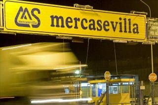 Imputan al Gerente de Urbanismo de Sevilla en el caso Mercasevilla