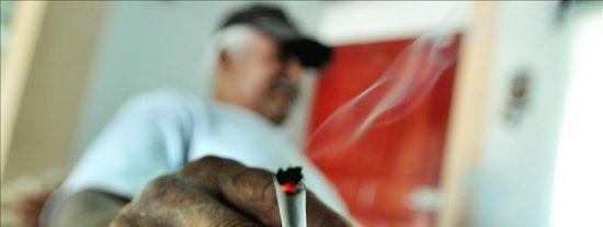 Entra en vigor la Ley Especial para el Control del Tabaco en Honduras