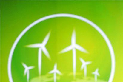 Iberdrola Renovables redujo un 3 por ciento su beneficio en 2010