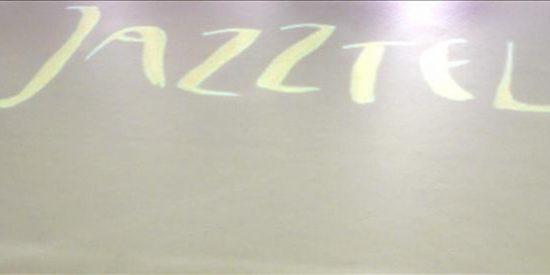 Jazztel ganó 7,2 millones en 2010 frente a pérdidas de 24,5 de hace un año