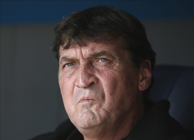 El Boca Juniors busca despegar ante un irreverente All Boys