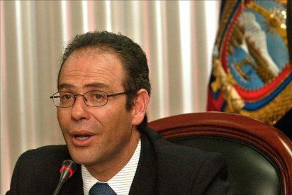 La consulta popular de Ecuador se realizará el próximo 7 de mayo