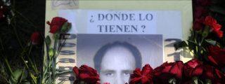 Víctimas de la guerra demandan castigo para responsables del genocidio en Guatemala