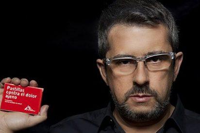La revista 'Diez Minutos' condenada a pagar 49.080 euros a Andreu Buenafuente