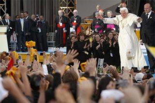 El Papa visitará Venecia y viajará a España, Croacia, Alemania y Benin