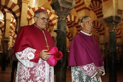 """""""Para la Iglesia es un alivio el que ahora estemos desprendidos de Cajasur"""""""